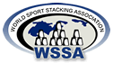 2013 AAU Junior Olympic Games Sport Stacking Championships: July 26-27