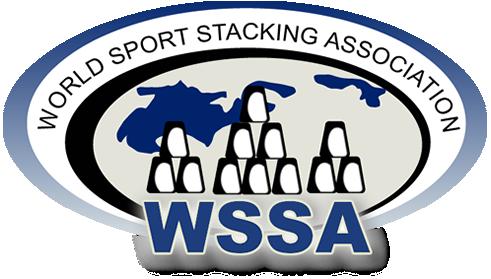 Overview Wssa 2018 Karur Open Tournament